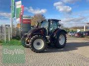 Traktor des Typs Valtra N 134 A, Gebrauchtmaschine in Langenau