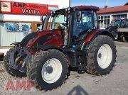 Valtra N 134 Active RüFa Traktor