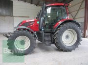 Valtra N 134 ACTIVE Traktor