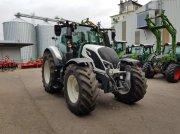 Traktor des Typs Valtra N 134 Aktiv, Gebrauchtmaschine in Donaueschingen