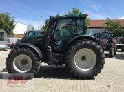 Valtra N 134 D 1C8 Rüfa Traktor