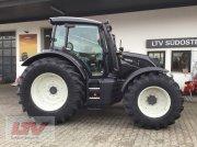 Traktor des Typs Valtra N 134 D 1C8 Rüfa, Neumaschine in Eggenfelden