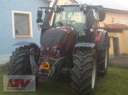 Valtra N 134 D 1C8 Traktor