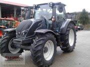 Traktor типа Valtra N 134 D, Neumaschine в Mainburg/Wambach