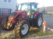 Valtra N 134 D Traktor