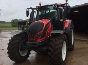 Traktor of the type Valtra N 134 H, Gebrauchtmaschine in Grantham