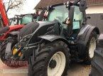 Traktor типа Valtra N 134 в Unterroth