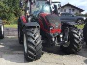 Valtra N 134A Traktor
