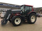 Valtra N 141 Advance Traktor