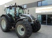 Valtra N 141 ADVANCE Трактор