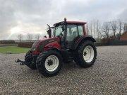 Valtra N 141 Traktor