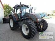 Traktor des Typs Valtra N 142 D DIRECT, Gebrauchtmaschine in Barsinghausen-Göxe