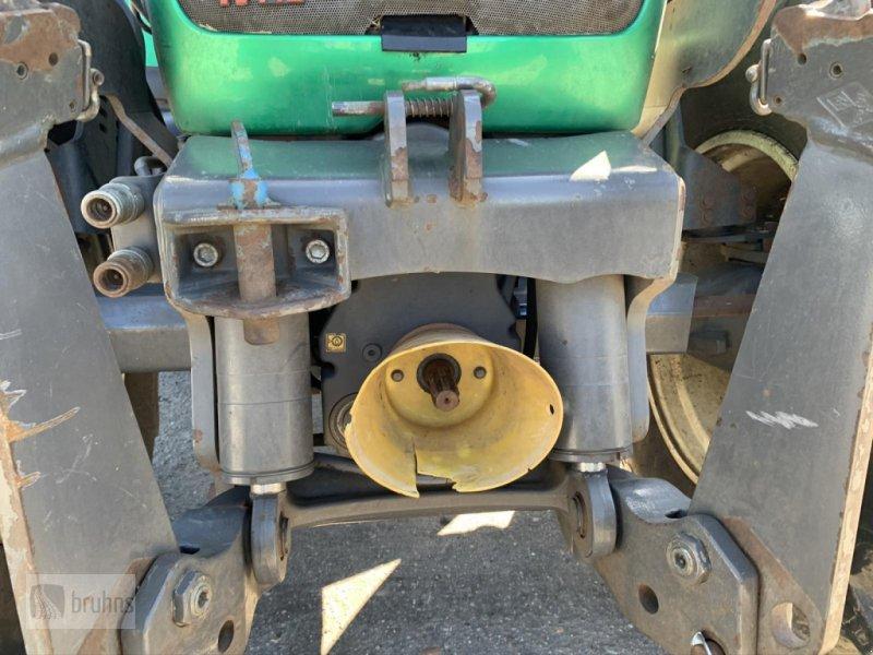 Traktor des Typs Valtra N 142 Direct, Gebrauchtmaschine in Quitzow (Bild 13)