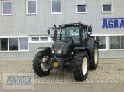 Traktor del tipo Valtra N 142 RÜFA, Gebrauchtmaschine en Salching bei Straubing