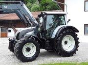 Traktor типа Valtra N 142, Gebrauchtmaschine в Oberornau