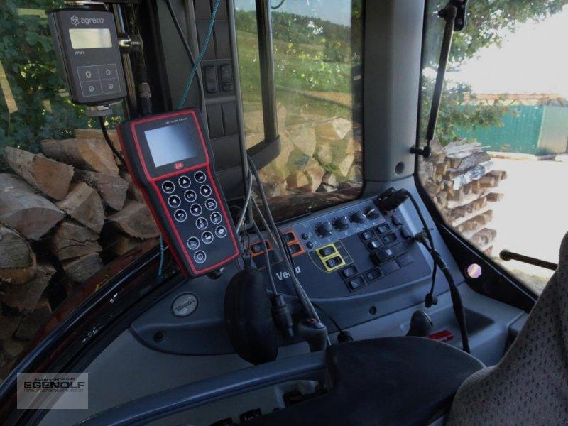 Traktor des Typs Valtra N 143V Winterdienst Miete ab 24,90 / Betriebsstunde, Gebrauchtmaschine in Beselich-Obertiefenbach (Bild 11)