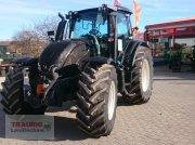 Valtra N 154 D samrt-touch Traktor