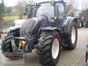 Valtra N 154 D smart touch Traktor