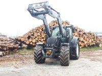Valtra N 154 D Traktor