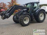 Traktor des Typs Valtra N 154 EA ACTIVE, Neumaschine in Calbe / Saale