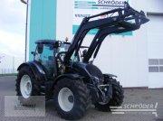 Valtra N 154 EA MR19 Tractor