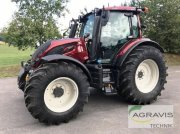 Valtra N 154 ED DIRECT Traktor