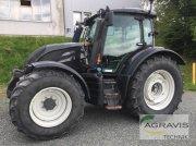 Traktor des Typs Valtra N 154 ED DIRECT, Gebrauchtmaschine in Meschede-Remblinghau