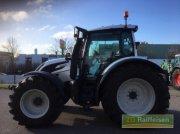 Traktor типа Valtra N-154 ED, Gebrauchtmaschine в Bruchsal
