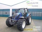 Valtra N 154 EV 1B7 VERSU Traktor