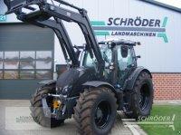 Valtra N 154 EV SmartTouch Traktor