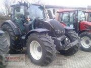 Valtra N 154 V Vorführmaschine Traktor
