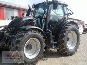 Traktor des Typs Valtra N 154 Versu smart-touch, Gebrauchtmaschine in Mainburg/Wambach