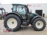 Valtra N 154e A 1B7 Rüfa Traktor