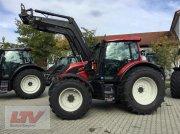 Valtra N 154e A 1C8 Rüfa Traktor