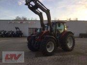 Traktor des Typs Valtra N 154e A 1C8 Rüfa, Neumaschine in Eggenfelden