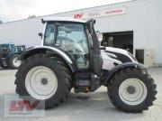 Valtra N 154e A Traktor