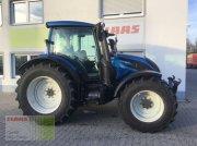 Valtra N 154E ACTIVE Traktor