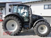 Valtra N 154e D Traktor