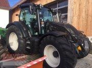 Traktor des Typs Valtra N 154e D, Neumaschine in Unterroth