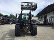 Traktor a típus Valtra N 154eD, Gebrauchtmaschine ekkor: Deggendorf