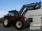 Valtra N 163 D DIRECT Traktor