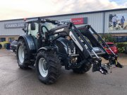 Traktor of the type Valtra N 163 D, Gebrauchtmaschine in Grantham