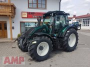 Valtra N 174 Active Forst Traktor