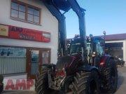 Valtra N 174 Active Traktor