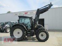 Valtra N 174 D 1C8 Black Lo Traktor