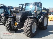 Traktor типа Valtra N 174 D smart-touch, Neumaschine в Mainburg/Wambach