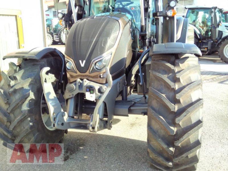 Traktor des Typs Valtra N 174 D, Neumaschine in Teising (Bild 7)