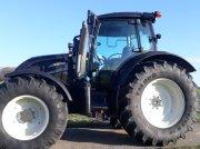 Traktor des Typs Valtra N 174 D, Neumaschine in Uffenheim