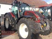 Traktor des Typs Valtra N 174 D, Neumaschine in Unterroth