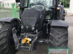 Traktor des Typs Valtra N 174 Direct in Kastellaun